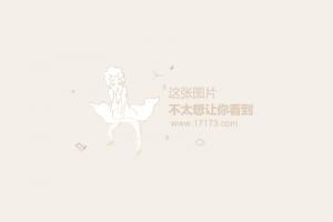 """【山东】""""碧海樱樱""""烟台大樱桃开启预售!碧海祭5.0首波情报公开!"""