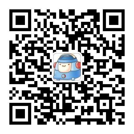 2020 ChinaJoy封面大赛新人奖!参上!